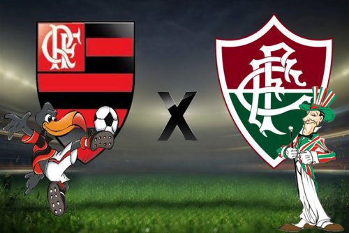 VANTAGEM DO EMPATE AUMENTA FAVORITISMO DO FLAMENGO