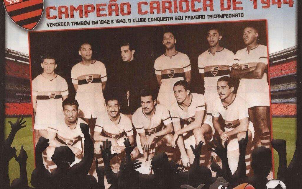Flamengo X Vasco E Suas Decisoes Emocionantes Blog Do Deni Menezes
