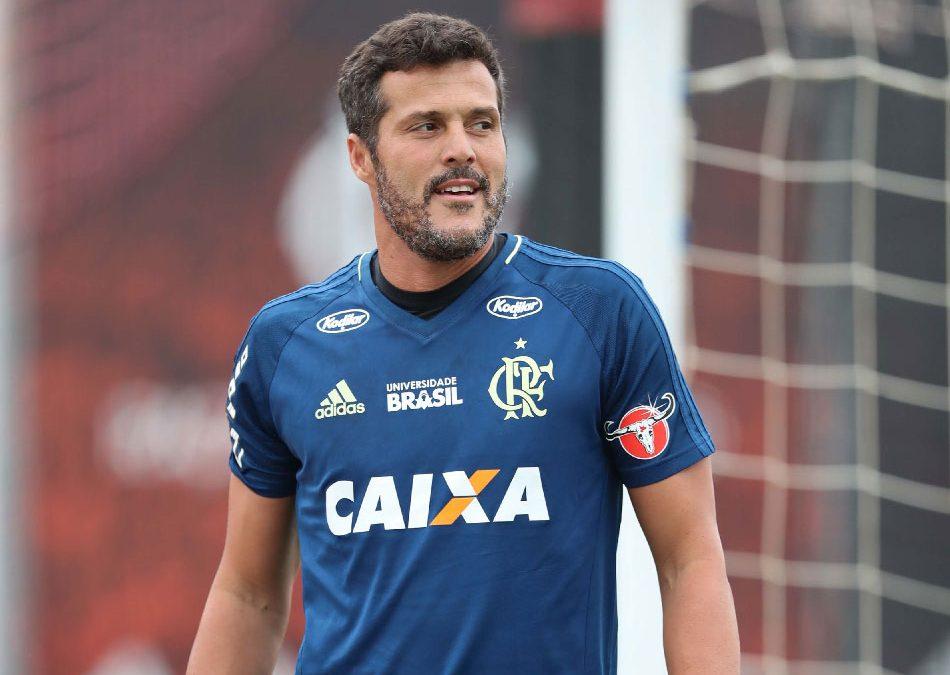 BRASILEIRO VAI EXIBIR TAÇA DA FINAL