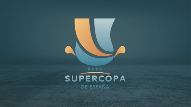 PRÊMIO RECORDE NA SUPERCOPA DA ESPANHA