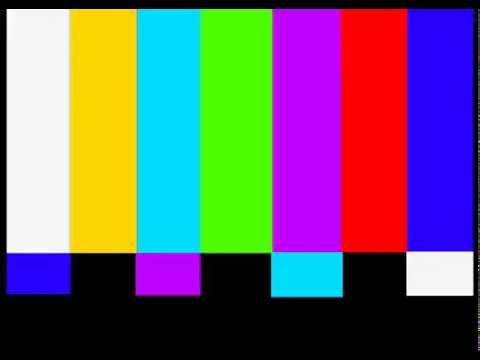 TV AMEAÇA DAR CALOTE NO FUTEBOL