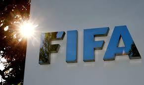 FIFA QUER SOLUÇÕES JUSTAS NO FUTEBOL