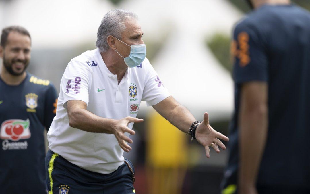 NOVIDADE NO BRASIL, DESFALQUES NO URUGUAI