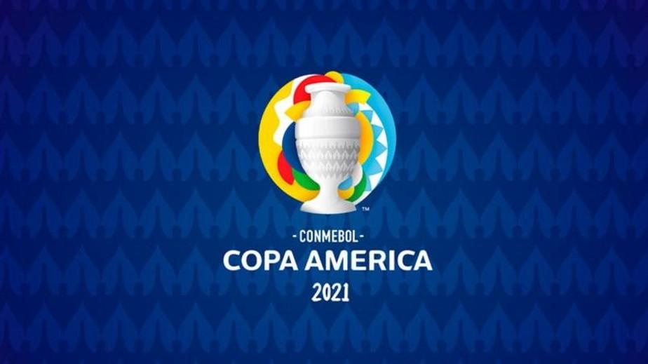 SETE MIL CONVIDADOS NA FINAL BRASIL x ARGENTINA